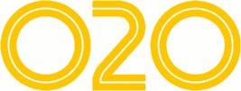 020 Yellow logo