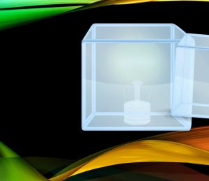 PPT - Transparent Translucent Opaque Powerpoint Presentation