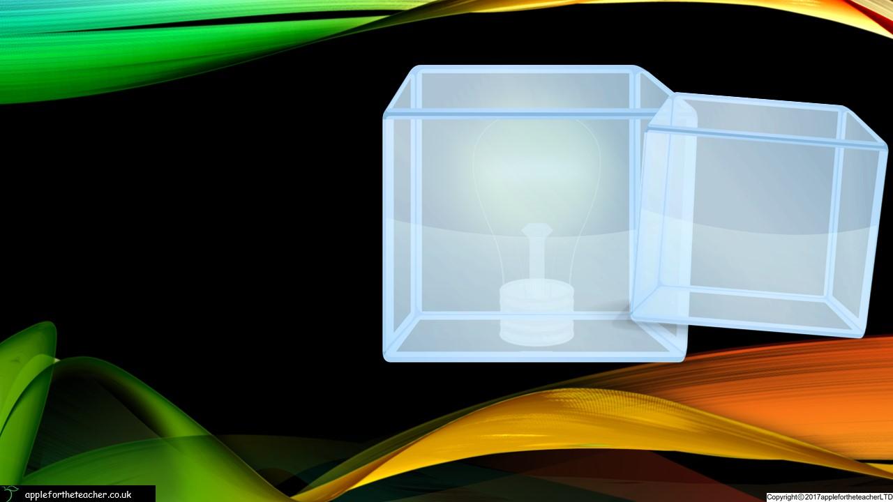 ppt transparent translucent opaque powerpoint presentation apple