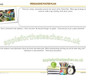 Persuasive poster template – alimie. Co.