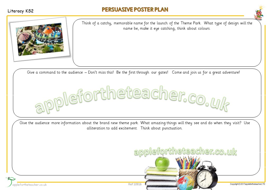Blank poster template ks2 awesome pretty lesson plan template ks2.