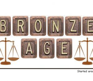 PPT - Bronze Age Powerpoint Presentation