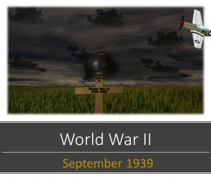 PPT Children In World War II History Powerpoint Presentation