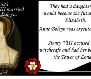 PPT - Henry V111 Wives Powerpoint Presentation