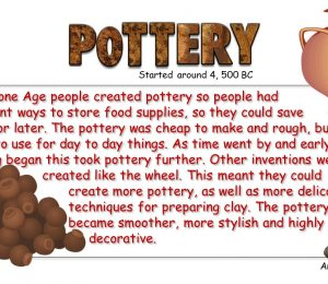 PPT - Stone Age Powerpoint Presentation