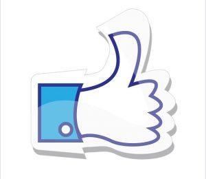 facebook raving positive reviews