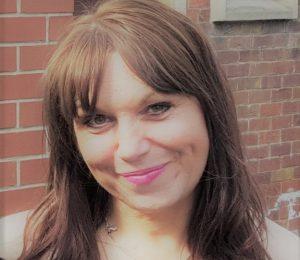 Julie Johnson Owner