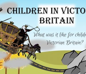PPT - Children In Victorian Britain powerpoint presentation. A Childs Life In The Victorian Period KS2 History