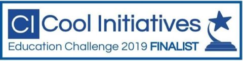 Cool Initiatives Finalists Educational resources 2019