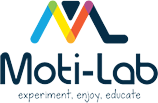 Moti-Lab at The Education Show 2019
