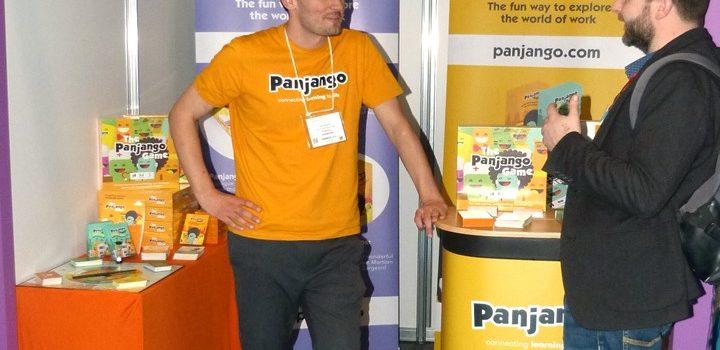 Panjango