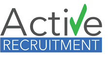 Active Recruitment for Teachers and Support Staff