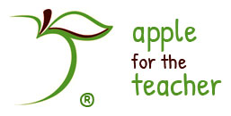 Apple For The Teacher Ltd