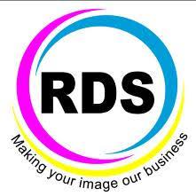 RDS Printing
