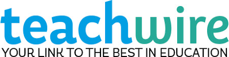 Teachwire.net | Your link To The Best In Education